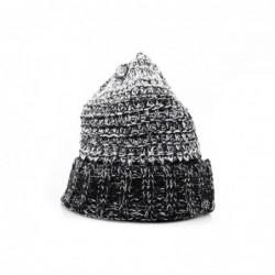 ANTONY MORATO - Acrylic cap...