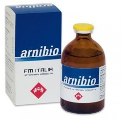 Arnibio 100gr