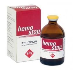 Hemo stop 100gr