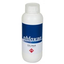 Phloxan