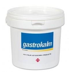 Gastrokalm 3kg