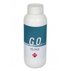 G.O. 1l