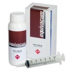 Equivacum 500ml