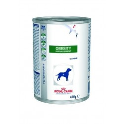 Royal Canin Obesity...