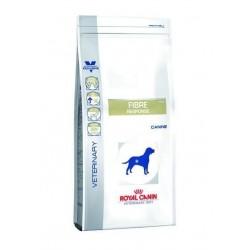 Royal Canin Fibre Response 2Kg