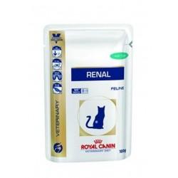 Royal Canin Renal Tonno...