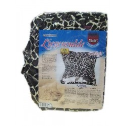Amaca leopardata