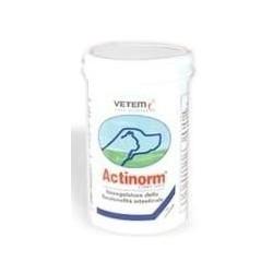 ACTINORM 60 COMPRESSE