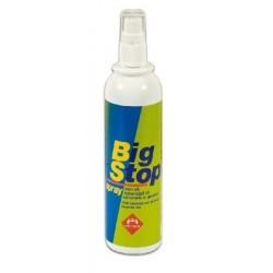 Big stop spray