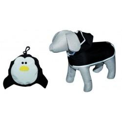 Impermeabile Pinguino