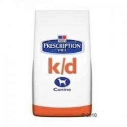 Hill's Prescription Diet k...