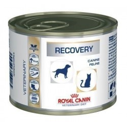 Royal Canin Recovery in...