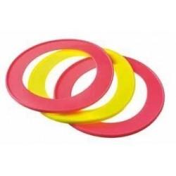 Fly-ring