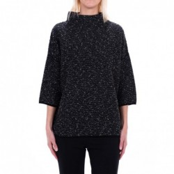 MAX MARA - LUIS sweater in...