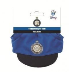 Cappellino Ufficiale Inter...