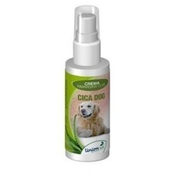 Cica Dog Crema da 50ml