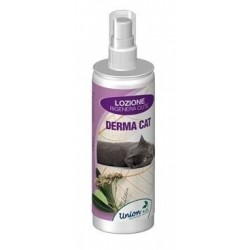Derma Cat lozione 125ml