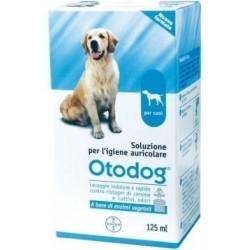 OtoDog Bayer 125ml