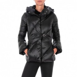 FAY - Short Down Jacket...