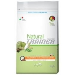 Trainer Natural Adult Maxi...