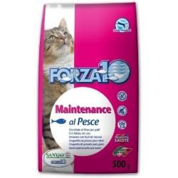 FORZA10 Maintenance al...