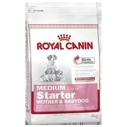 Royal Canin Taglia Medium...