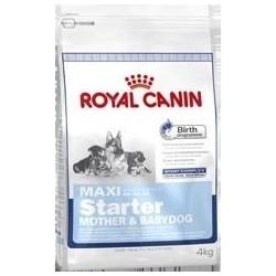 Royal Canin Taglia Maxi...