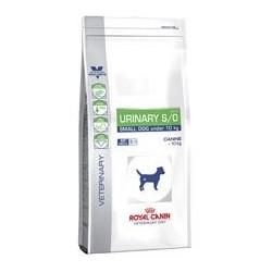Royal Canin Urinary S O...