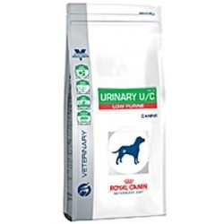 Royal Canin Urinary U C Low...
