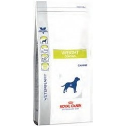 Royal Canin Weight Control...