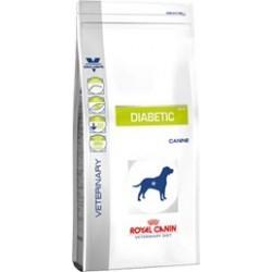 Royal Canin Diabetic 1,5kg