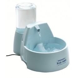 Fontana DRINKWELL Medium...