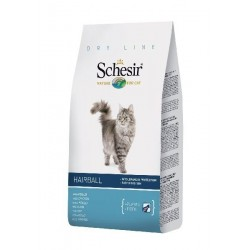 Schesir Dry Line Hairball...
