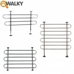 Divisorio WALKY Separator 4