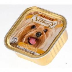 Stuzzy Dog vaschetta 150gr...