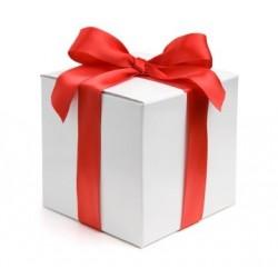 Confezione regalo...