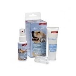 DentalPet Kit