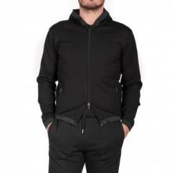 EMPORIO ARMANI - Sweatshirt...
