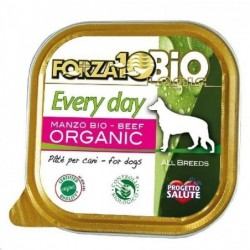 Forza10 Bio Every Day Pate'...