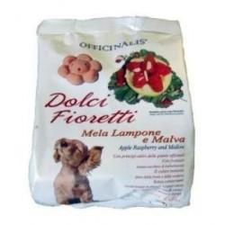 Officinalis Dolci Fioretti...