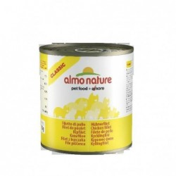 Almo Nature Classic Filetto...