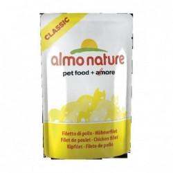 Almo Nature Classic Filetto...