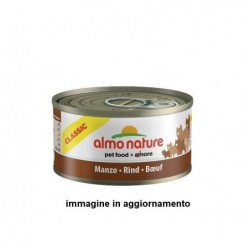 Almo Nature Classic Petto...