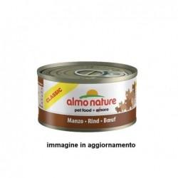 Almo Nature Classic Manzo...