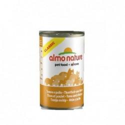 Almo Nature Classic con...