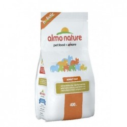 Almo Nature Holistic con...