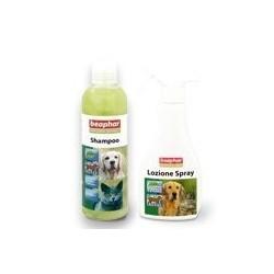 Lozione Spray BEAPHAR