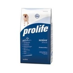 Zoodiaco Prolife Adult...