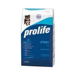 Zoodiaco Prolife Puppy Mini...