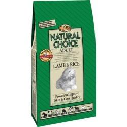 Nutro Choice Adult Medium...